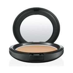 MAC - Studio Careblend Pressed Powder