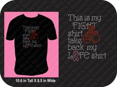 Butterfly Pink Ribbon Rhinestone Sweatshirt PlusSize Unisex Bling Breast Cancer