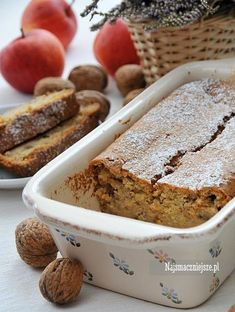 Banana Bread, Food And Drink, Coconut, Cooking Recipes, Pumpkin, Sweets, Baking, Cake, Pumpkins