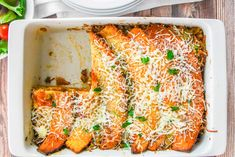 Pastelón is a classic Puerto Rican dish made with layers of thinly-sliced plantains, ground beef, and cheese! Think of it as a Puerto Rican version of lasagna. It's the perfect casserole to make for a potluck or family gathering. Puerto Rican Lasagna, Puerto Rican Dishes, Puerto Rican Recipes, Cuban Recipes, Steak Recipes, Ripe Plantain, Adobo Seasoning, Cup Of Cheese, Thing 1
