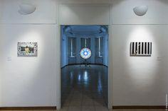 Art Prize Carlo Bonatto Minella