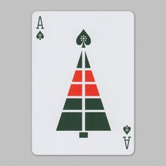 Ace Of Spades, Playing Cards, Collection, Letters, Cards, Game Cards, Playing Card