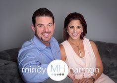 Mom and dad! #mindyharmon #mindyharmonphotography #bestofthewoodlands https://mindyharmon.com
