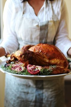 Happy Thanksgiving to all. In USA, people eat turkey for their thanksgiving