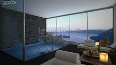 Spa con vista sul lago per il relax degli sposi: cosa aspetti a regalarti un sogno? Scopri di più >> http://www.lemienozze.it/operatori-matrimonio/luoghi_per_il_ricevimento/netis/media