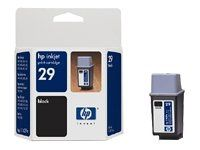HP 29 Black Original Ink Cartridge United Stationers http://www.amazon.com/dp/B0000C1LUI/ref=cm_sw_r_pi_dp_HZI7tb1HGWJJE