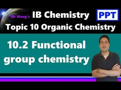 ib chemistry sl stochiometry ia Chemistry equilibrium part 15 (examples: equilibrium constant) cbse class 11 xi chemistry equilibrium part 15 (examples:  [sl ib chemistry].