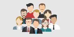 Quali sono le nuove professioni legate al web? In questo articolo parlo solo di alcuni dei nuovi mestieri che hanno preso piede grazie al web. Cioffiweb by Luciano Cioffi - Social Media Marketing | Grafica pubblicitaria e stampa digitale - Whatsapp +39 3345841828