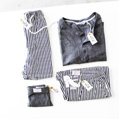 Gift Idea's. #mens #gifts #onlineshop