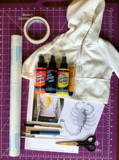 great ideas for repurposing t-shirts