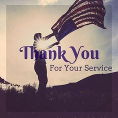 A heartfelt thank you to all veterans.  An estimated 40000 veterans go homeless on any given night in the U.S. according to a report the National Alliance to End Homelessness released last year. That number doesnt include the 1.4 million vets who are considered at risk of homelessness according to the National Coalition for Homeless Veterans. What can we do? Volunteer Sign up through the Department of Veterans Affairs Voluntary Service page to volunteer or donate to VA medical centers and…