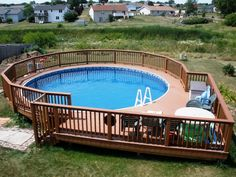 Inground Pool Fence Ideas pool fencing ideas pool fencing ideas 18 Stylish And Safety Pool Fence Ideas For Your Homes