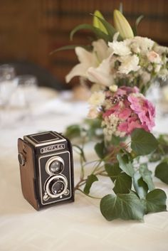 Mariage retro annees Folles - Trianon Wedding Photography - La Fiancee du Panda blog mariage & lifestyle--4