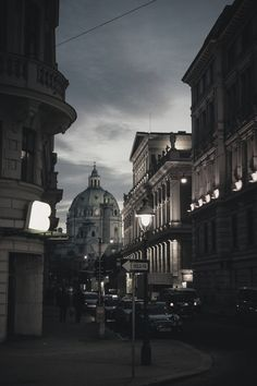On every street by Alex Cruceru - Thank you all for viewing my work and feel free to post your critique. Beautiful Places, Louvre, Mansions, Stone, House Styles, Building, Face, Photography, Rock