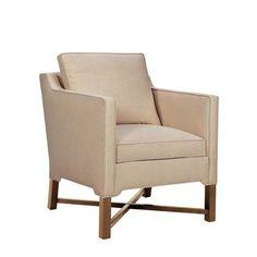Innsbruck Chair | Charles Stewart