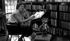 Enid Blyton  My favorite author of childrens' books