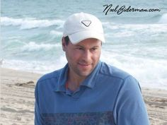 Former #Ashley #Madison CEO Noel Biderman is available for hire, according to his new website, noelbiderman.com