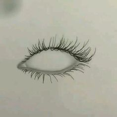 Literally this is so helpful drawing techniques, eye drawing tutorials, art tutorials, eye Pencil Art Drawings, Art Drawings Sketches, Cool Drawings, Art Sketches, Drawings Of Eyes, Eyelashes Drawing, Creative Sketches, Drawing Techniques, Drawing Tips