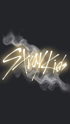 Stray Kids wallpaper  discovered by Stephanie