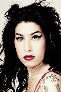1000+ images about Amy Winehouse on Pinterest | Amy Winehouse Music ...  Amy Winehouse