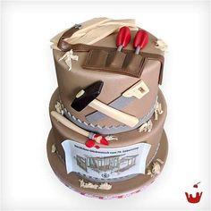 Cake Pops, Bags, Cake Shop, Birthday Cake Toppers, Wedding Cakes, Handbags, Cakepops, Cake Pop, Bag
