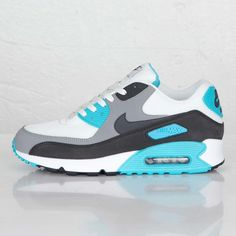 Nike Air Max 90 Essential Hello georgeous
