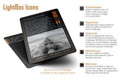 News – LightBox Photography Cards