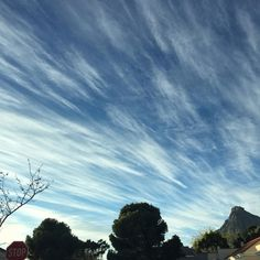 skies , clouds, cape town, south africa, sky, landscape, photography, nature