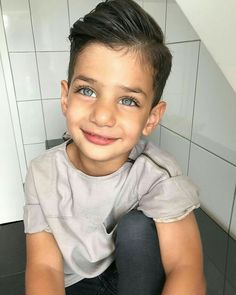 Diyan G. Big Brother to be . Little Boy Fashion, Baby Boy Fashion, Toddler Fashion, Toddler Outfits, Boy Outfits, Kids Fashion, Baby Boy Swag, Cute Baby Boy, Cute Baby Clothes