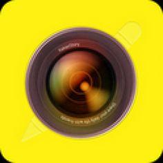 2012년 4월 1일 서비스를 시작한 사진 공유 기반 SNS    특징  -카카오톡과 연동하여 사용이 가능하다.  -카카오톡에서는 한 장의 사진만을 프로필로 볼 수 있었던 것과 달리 미니 프로필에 수십 장의 사진을 업로드 하여 공유할 수 있다.  -전체 공개와 친구에게만 공개하기 또는 비공개의 기능이 있다.