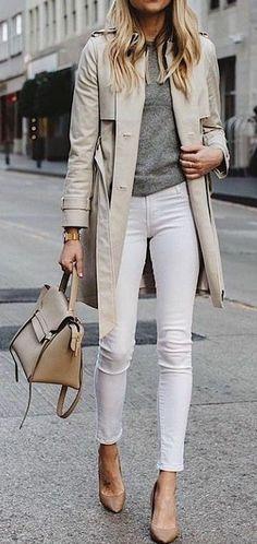 fe60c3980173 40 Pretty Winter Outfit Ideas