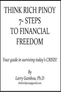 Pinoy Digital Marketing Pro: Financial Literacy eBooks