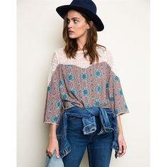 Shop Instagram - Maude