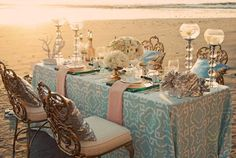 Google Image Result for http://www.arabiaweddings.com/sites/default/files/imagecache/max600/images/2012/09/23/morrocan_wedding_6.jpg