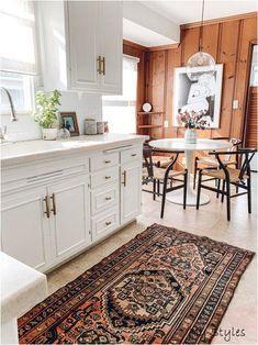 650 Flipper Ideas In 2021 House Design House Interior Flipper