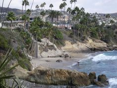 Laguna Beach Tourism: Best of Laguna Beach, CA - TripAdvisor