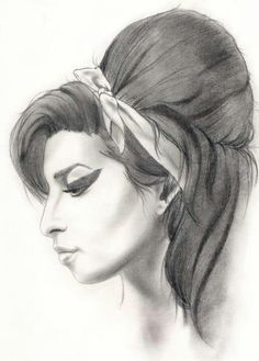 1000 images about amy winehouse on pinterest amy winehouse amy