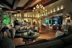 Grand Hotel Atlantis Bay - Taormina, Sicily, Italy #hotel #travel #taormina #sicily #italy