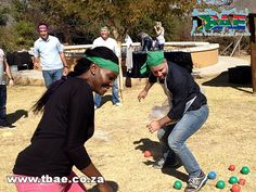 Axis Communications Potjiekos Cooking Competition team building event in Muldersdrift, facilitated and coordinated by TBAE Team Building and Events Cooking Competition, Country Hotel, Team Building Events, Wrestling, Nice, Lucha Libre, Cook Off, Nice France