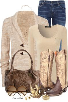 """""""BIrds of a Feather"""" by lansmom1 on Polyvore"""