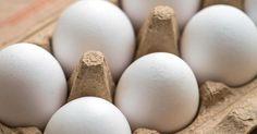 Nachricht: Haushaltstrick - Warum Sie Eier am besten kopfüber lagern sollten - http://ift.tt/2nMvBGc #nachrichten