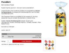 Jetzt Bestellen: http://www.shop-dolcana.de/index.php?produkt=1228&page=2 Alle Produkte: http://www.shop-dolcana.de/?s=10733