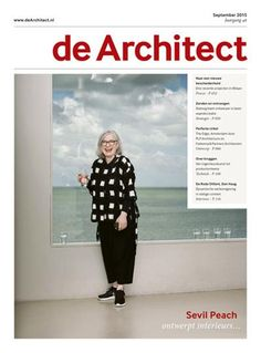 De Architect, nº 46 http://encore.fama.us.es/iii/encore/record/C__Rb1378156?lang=spi