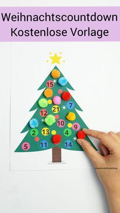Kindergarten, Triangle, Xmas, Cards, Activities For Toddlers, Occupational Therapist, Christmas, Kindergartens, Navidad