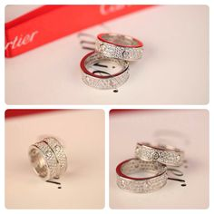 New design 925 silver ring!!Like it?,follow us at hkjewel.com or online store aliexpress.com/store/533502                                           #jewelry #joyeriadeplata #joyas #silver #925silverjewelry #fashion #design #newdesign #accessories #earring #pearl #necklace #ring #bracelet #set #jewellery