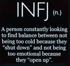 a real struggle : infj Infj Traits, Infj Mbti, Intj, Infj Personality, Infj Type, Introvert Quotes, Introvert Problems, A Silent Voice, Introvert