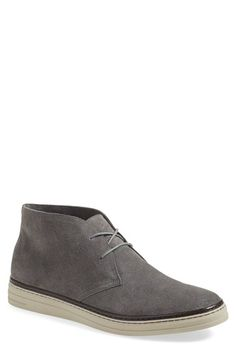 1901 'Tristan' Chukka Boot (Men) available at #Nordstrom