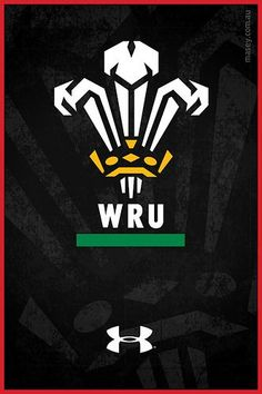 The World's Best Photos of iphone and rugbyunion Rugby Wallpaper, Iphone Wallpaper, Sports Pictures, Funny Pictures, Welsh National Anthem, Welsh Rugby Team, Rugby Games, Sport Tattoos, Wales Rugby