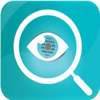 Download Spy Human Tracker APK v1.0 Latest Version Free for Android - Download Free Android Games & Apps