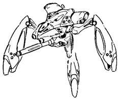 roboter ausmalbild - ausmalbilder für kinder   ausmalbilder   pinterest   ausmalbilder, roboter